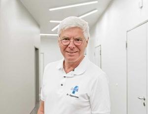 Dr. med. Andreas Oppermann