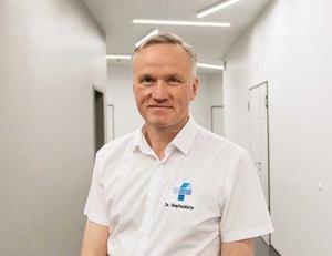 Dr. med. Andreas Simpfendörfer